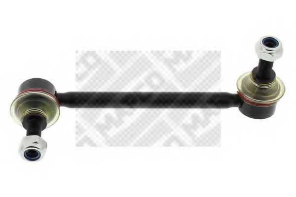 Тяга / стойка стабилизатора MAPCO 51334HPS - изображение