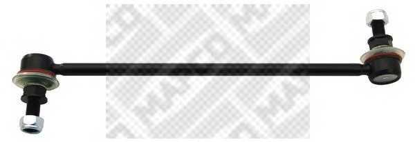 Тяга / стойка стабилизатора MAPCO 51517HPS - изображение