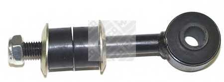 Тяга / стойка стабилизатора MAPCO 51549 - изображение