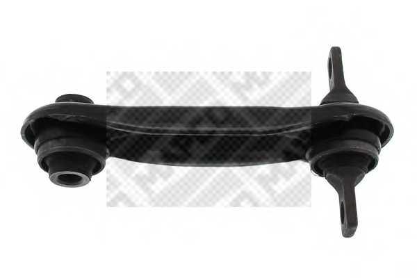 Рычаг независимой подвески колеса MAPCO 51550 - изображение