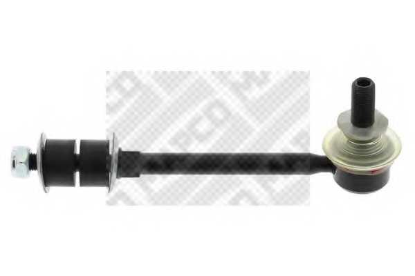 Тяга / стойка стабилизатора MAPCO 51569 - изображение 1