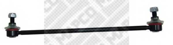Тяга / стойка стабилизатора MAPCO 51599HPS - изображение