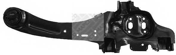Рычаг независимой подвески колеса MAPCO 51606 - изображение