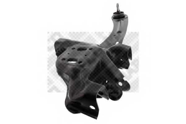 Рычаг независимой подвески колеса MAPCO 51608 - изображение 2