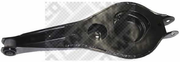 Рычаг независимой подвески колеса MAPCO 51617 - изображение 1