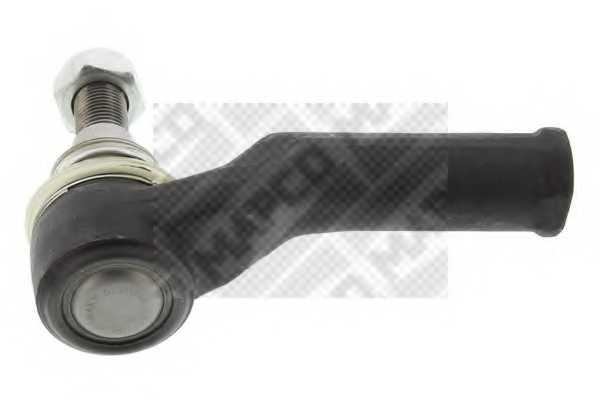 Наконечник поперечной рулевой тяги MAPCO 51620 - изображение 1