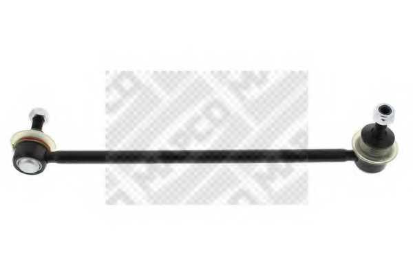 Тяга / стойка стабилизатора MAPCO 51644HPS - изображение