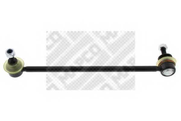 Тяга / стойка стабилизатора MAPCO 51645HPS - изображение