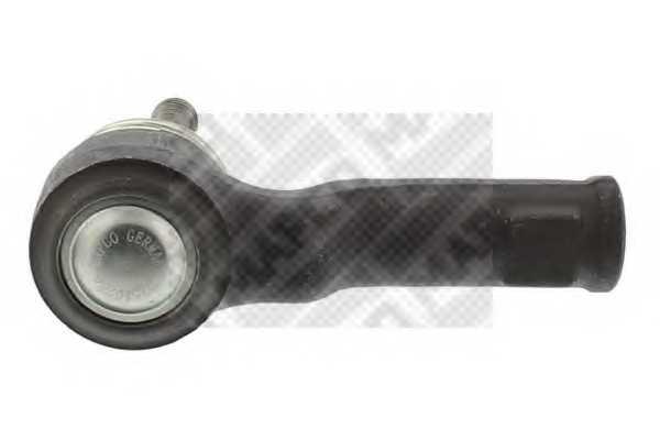 Наконечник поперечной рулевой тяги MAPCO 51689 - изображение 1