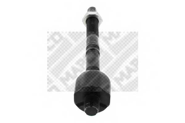 Осевой шарнир рулевой тяги MAPCO 51722 - изображение 1
