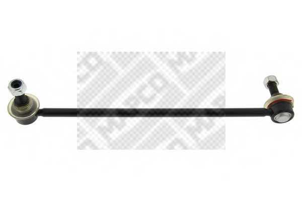 Тяга / стойка стабилизатора MAPCO 51825HPS - изображение 1