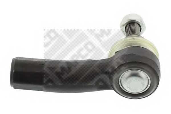 Наконечник поперечной рулевой тяги MAPCO 51826 - изображение 1