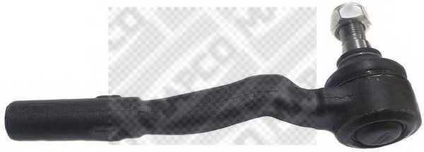 Наконечник поперечной рулевой тяги MAPCO 51841 - изображение 1