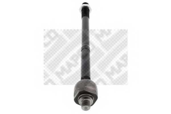 Осевой шарнир рулевой тяги MAPCO 52612 - изображение 1