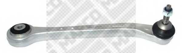 Рычаг независимой подвески колеса MAPCO 52634 - изображение 1