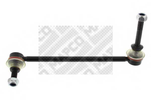 Тяга / стойка стабилизатора MAPCO 52655HPS - изображение 1