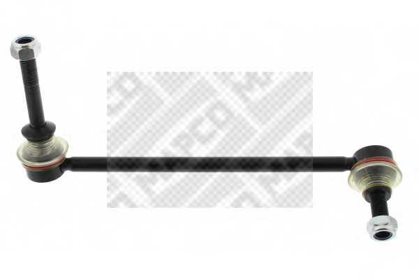 Тяга / стойка стабилизатора MAPCO 52656HPS - изображение 1