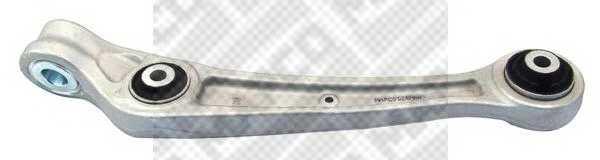 Рычаг независимой подвески колеса MAPCO 52729 - изображение