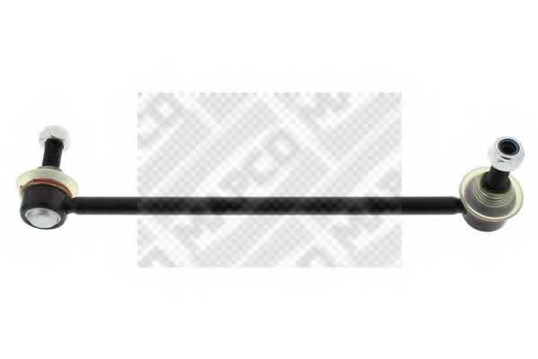 Тяга / стойка стабилизатора MAPCO 52804HPS - изображение