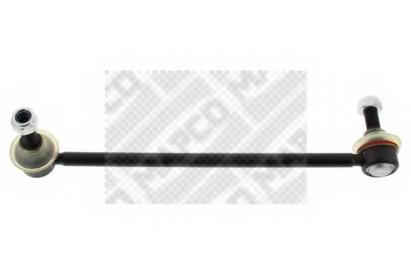 Тяга / стойка стабилизатора MAPCO 52805HPS - изображение