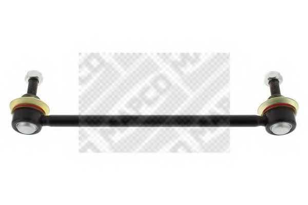 Тяга / стойка стабилизатора MAPCO 52806HPS - изображение 1