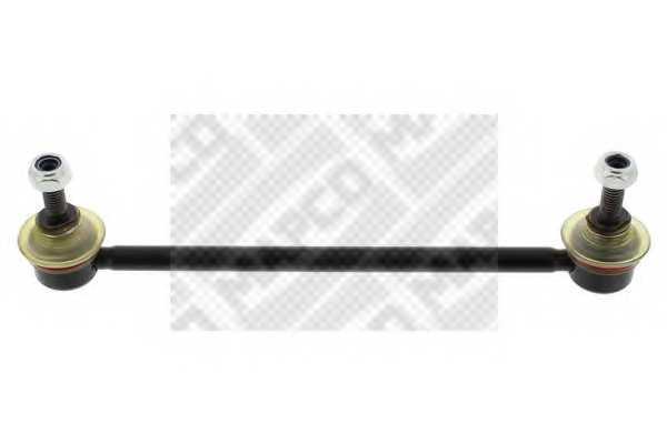 Тяга / стойка стабилизатора MAPCO 52806HPS - изображение