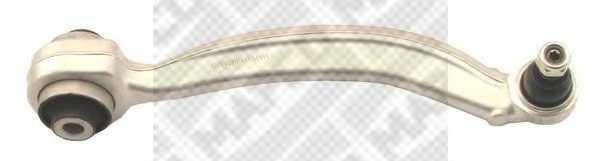 Рычаг независимой подвески колеса MAPCO 52836 - изображение