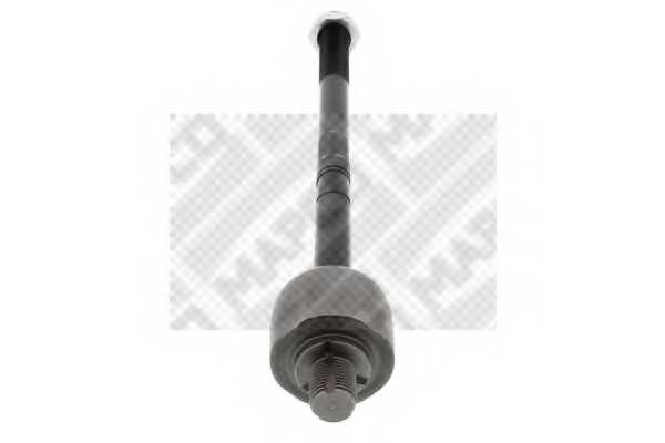 Осевой шарнир рулевой тяги MAPCO 52852 - изображение 1