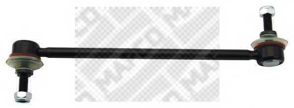 Тяга / стойка стабилизатора MAPCO 59024HPS - изображение