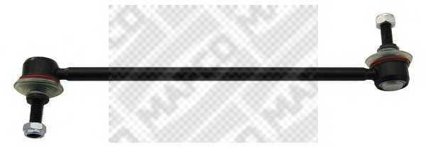 Тяга / стойка стабилизатора MAPCO 59026HPS - изображение