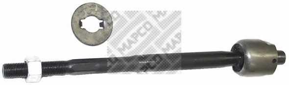 Осевой шарнир рулевой тяги MAPCO 59294 - изображение 1