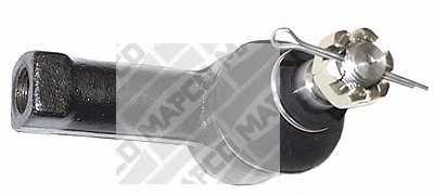 Наконечник поперечной рулевой тяги MAPCO 59310 - изображение 1