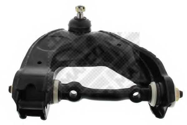 Рычаг независимой подвески колеса MAPCO 59387 - изображение