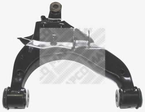 Рычаг независимой подвески колеса MAPCO 59391 - изображение 1