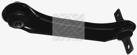Рычаг независимой подвески колеса MAPCO 59397 - изображение 1