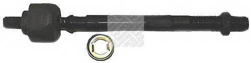 Осевой шарнир рулевой тяги MAPCO 59513 - изображение 1