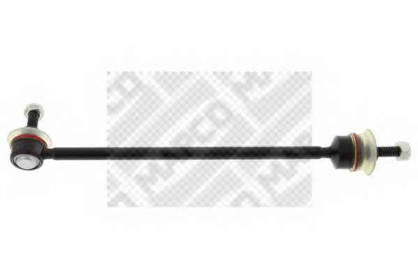 Тяга / стойка стабилизатора MAPCO 59516HPS - изображение 1