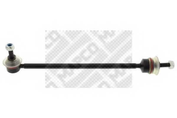 Тяга / стойка стабилизатора MAPCO 59516HPS - изображение