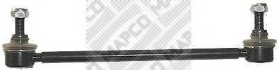 Тяга / стойка стабилизатора MAPCO 59535HPS - изображение