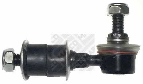 Тяга / стойка стабилизатора MAPCO 59540HPS - изображение