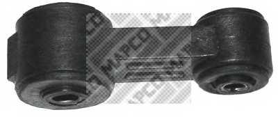 Тяга / стойка стабилизатора MAPCO 59595 - изображение