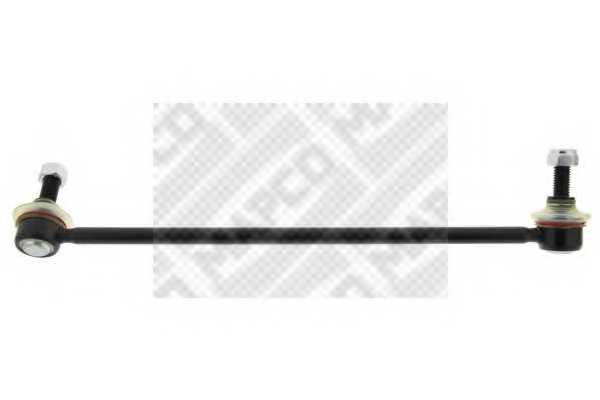 Тяга / стойка стабилизатора MAPCO 59603HPS - изображение