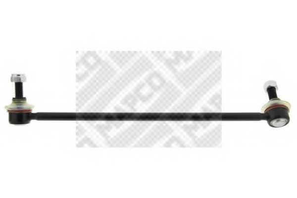 Тяга / стойка стабилизатора MAPCO 59604HPS - изображение 1