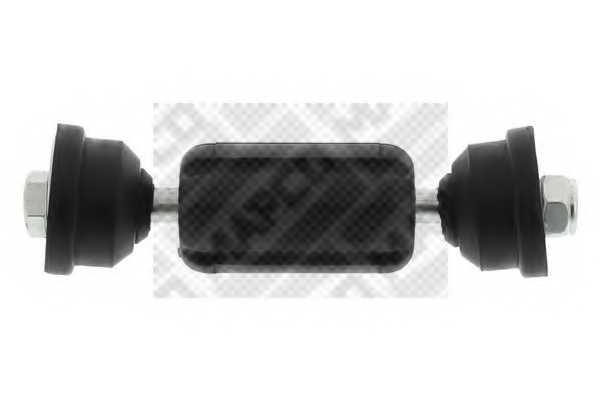 Тяга / стойка стабилизатора MAPCO 59648 - изображение