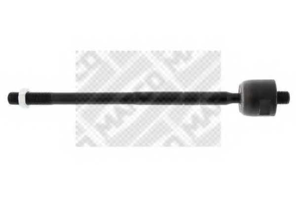 Осевой шарнир рулевой тяги MAPCO 59663 - изображение