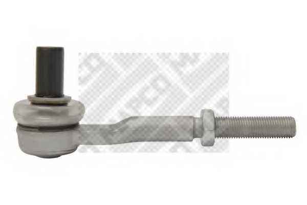 Наконечник поперечной рулевой тяги MAPCO 59707HPS - изображение