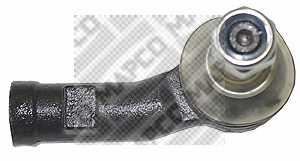 Наконечник поперечной рулевой тяги MAPCO 59817 - изображение
