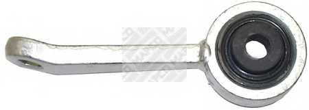 Тяга / стойка стабилизатора MAPCO 59833 - изображение