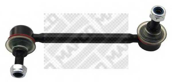 Тяга / стойка стабилизатора MAPCO 59849HPS - изображение