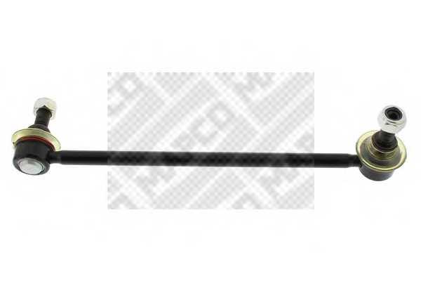 Тяга / стойка стабилизатора MAPCO 59857HPS - изображение